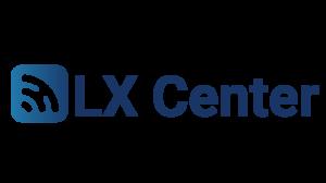 LX Center
